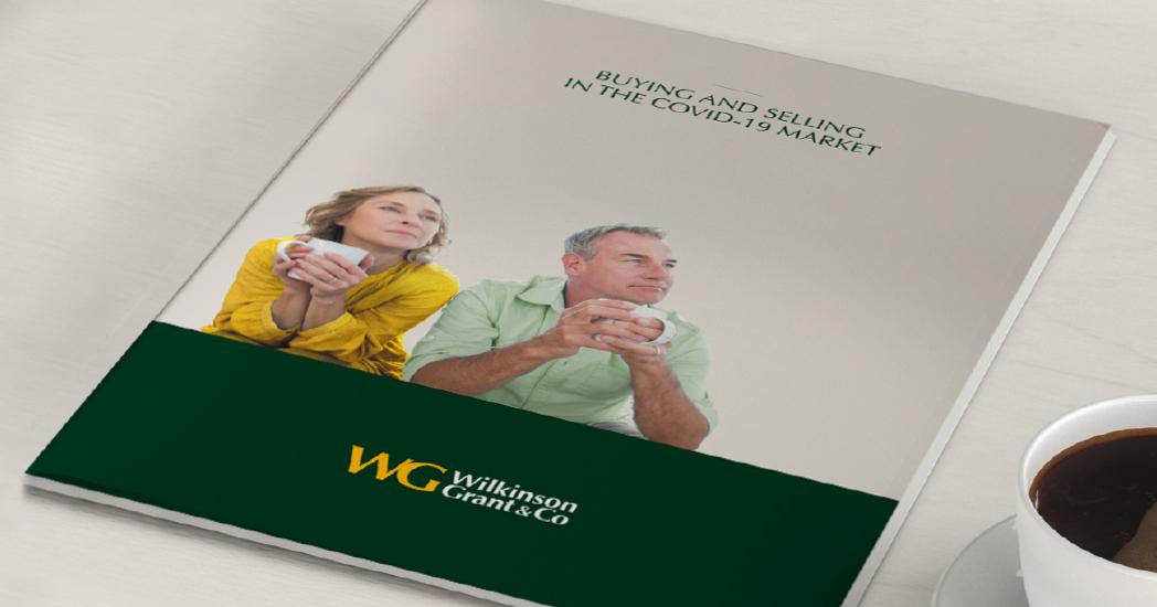 WG-E-Book-Covid-image Mobile