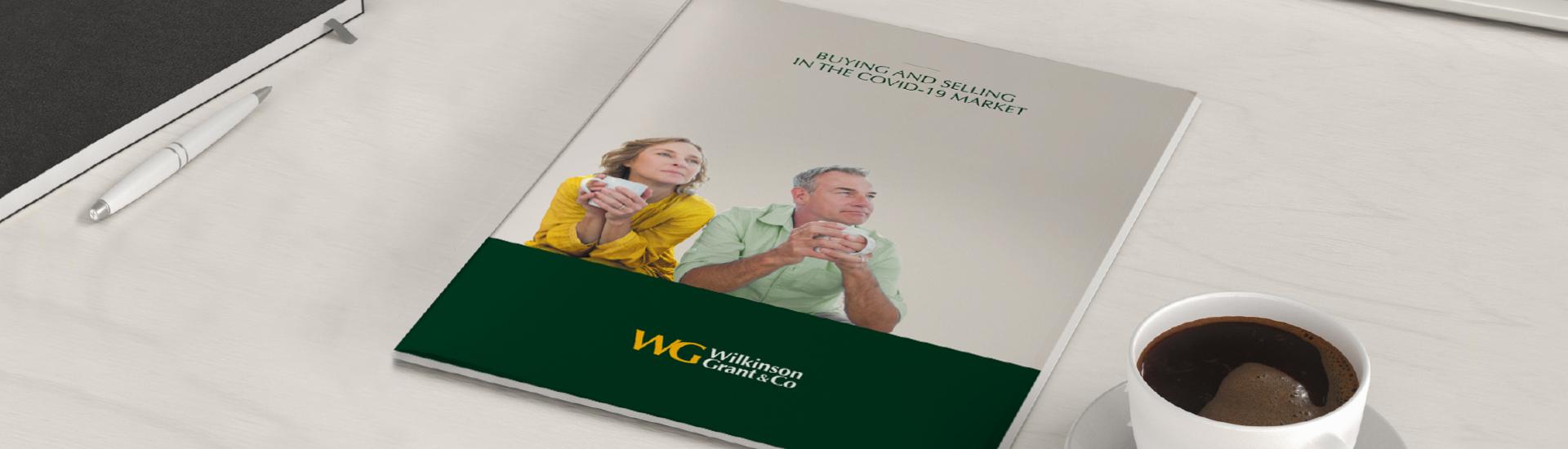 WG-E-Book-Covid-image